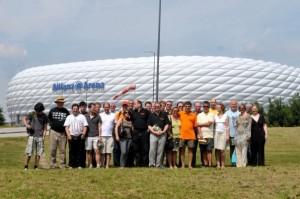München2010