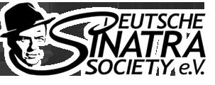 Deutsche Sinatra Society e.V.